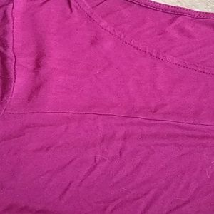 Old Navy Tops - Dark red Old Navy top
